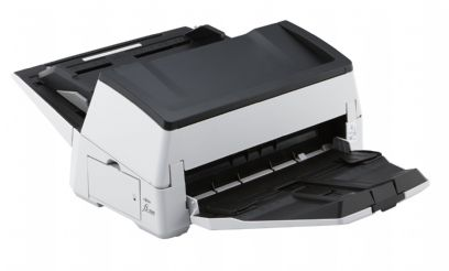 Fujitsu fi-7600 Scanner available at bmisolutions.co.uk low prices guaranteed. Buy online or call us on 0800 0439972.